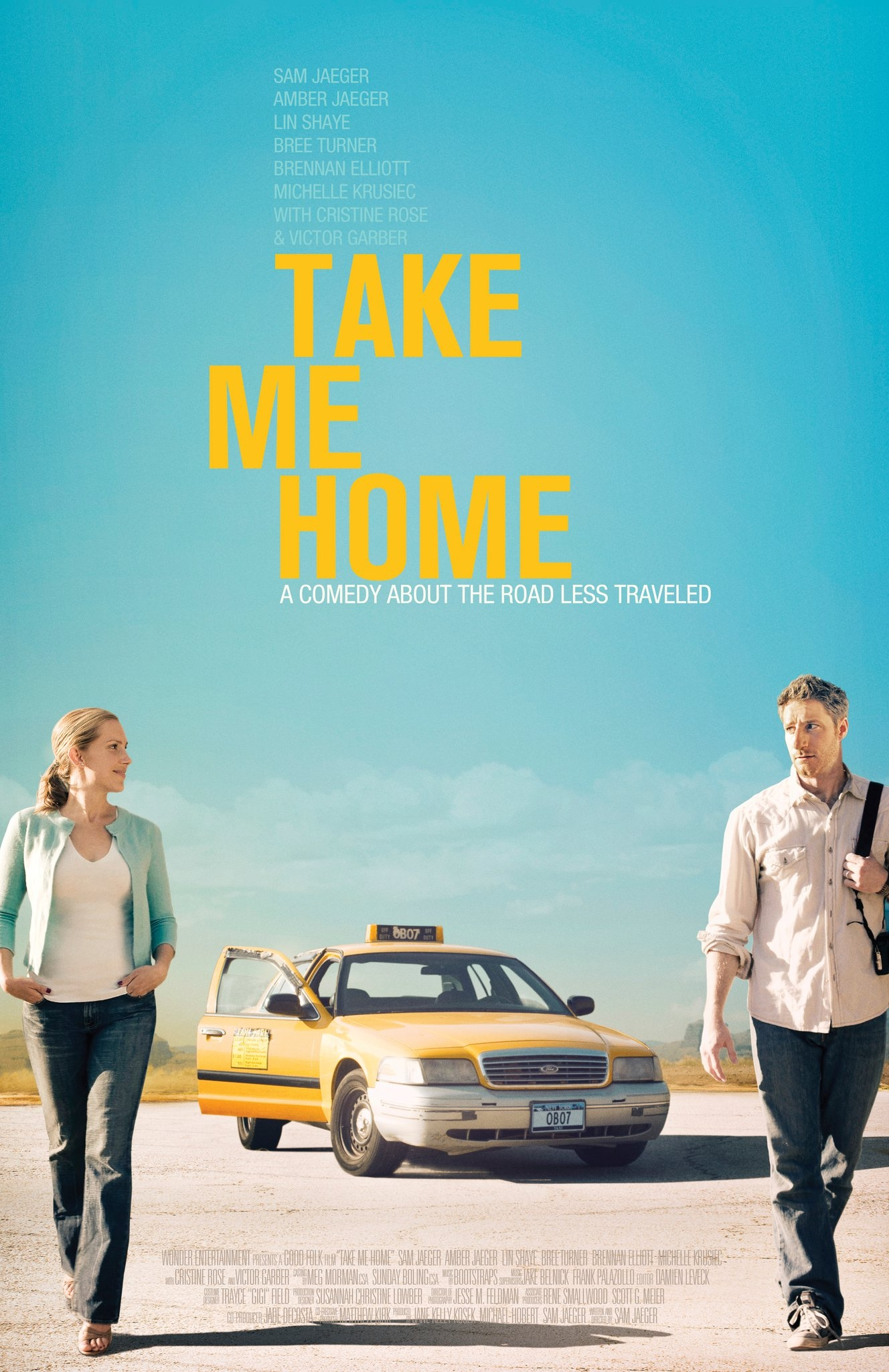 take-me-home-poster.jpg